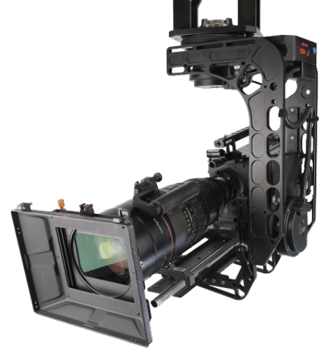 home-camera-img_optimized